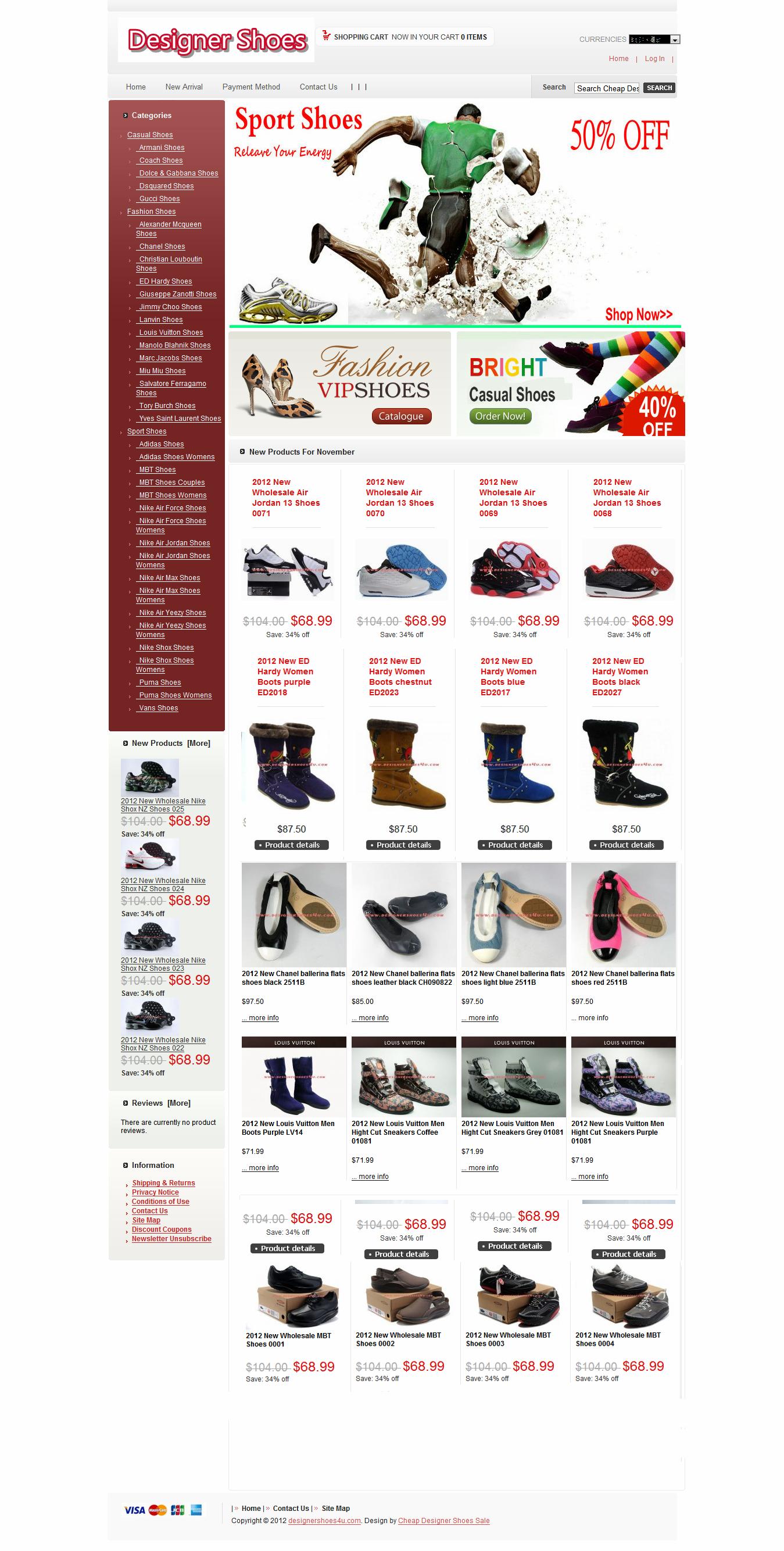 replica designer shoes for sale